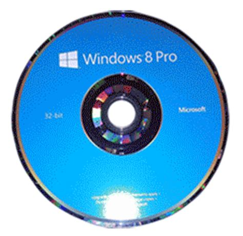 Coa Windows 81 Profesional 3264 Bit Original how to tell software
