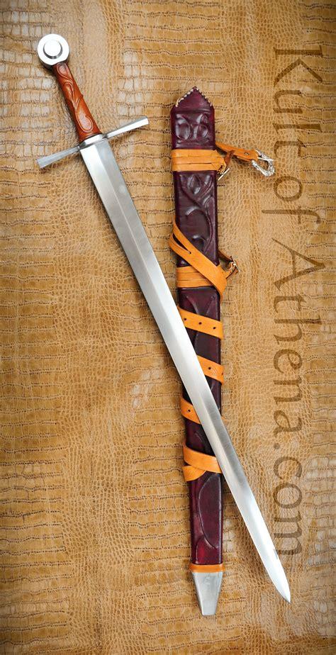 war sword pokrsmwsc pre owned kris cutlery war sword
