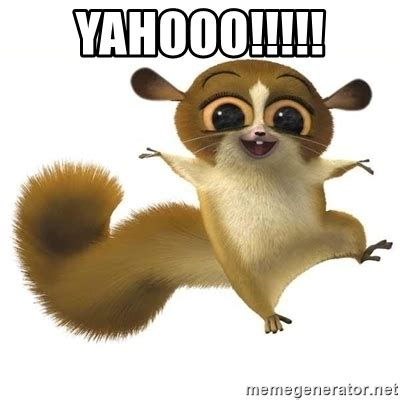 Madagascar Meme - madagascar mort meme generator