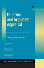 the fallacious book of fables learn logic through tales books fallacies in argument a list of fallacious arguments