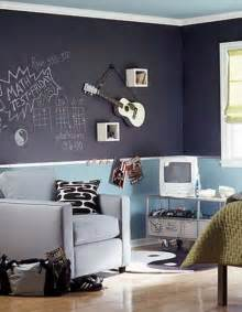 music themed room music themed d 233 cor ideas homesfeed
