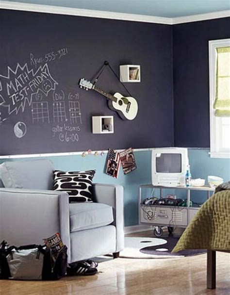 room decor idea music themed d 233 cor ideas homesfeed