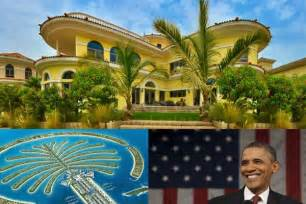 obama buys house in hawaii snopes barack obama buying house in dubai on palm jumeirah