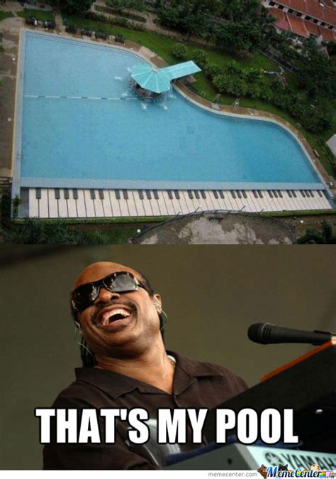 Swimming Pool Meme - pool memes best collection of funny pool pictures