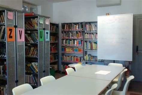 www comune di pavia biblioteca di travac 242 siccomario sistema bibliotecario