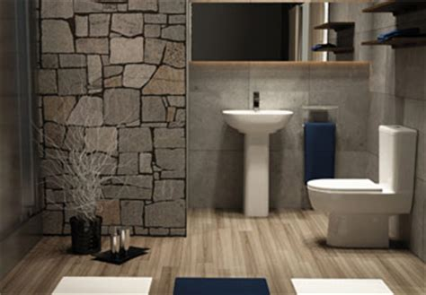 bathroom supplies northern ireland sanitary ware products hhi
