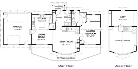 prow house plans 17 wonderful prow house plans home building plans 86979