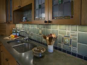 Refinish Kitchen Cabinets Ideas Resurfacing Kitchen Countertops Hgtv