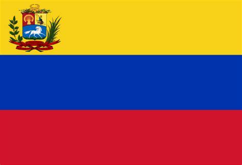 imagenes de venezuela con la bandera archivo bandera de venezuela 1836 1859 svg wikipedia la