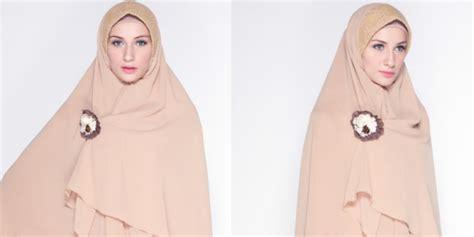 Rabia Gamis Syari Jersey Tersedia 2 Pilihan Warna mozline gamis lace syar i untuk lebaran co id