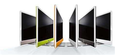 marche di ladari moderni tavoli mediaworld elettrodomestici frigoriferi