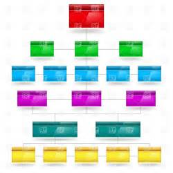 powerpoint template size pixels flow chart template powerpoint free 4 best