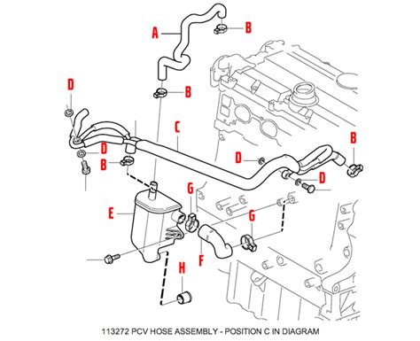 matthews volvo wiring diagrams matthews just another