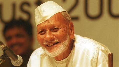 bismillah khan biography in hindi language ustad bismillah khan biography childhood family