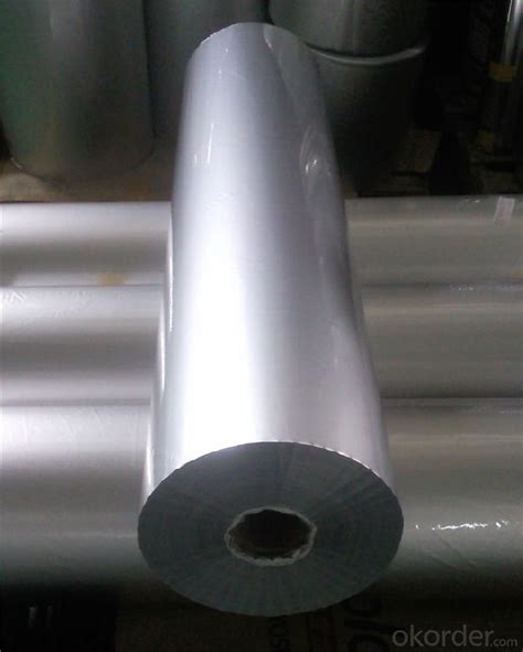 Household Uses Of Aluminum Foil by Buy Building Material Household Aluminum Foil Aluminium