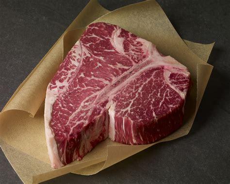 porter house steak usda prime dry aged porterhouse steak lobel s of new york