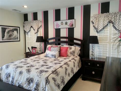 amazing girl bedrooms teenage girl bedrooms inspiration 18 amazing design and decor ideas style motivation