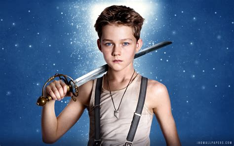 who is the actor playing peter pan in commerical for geico pan 2015 images levi miller as peter pan in movie 2015 hd