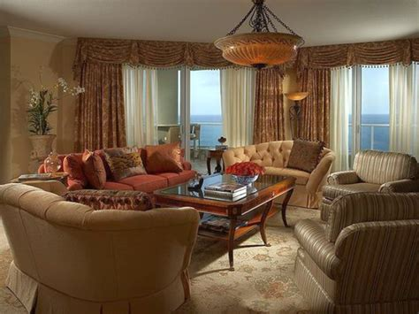 tuscan living room ideas stunning tuscan living room color ideas