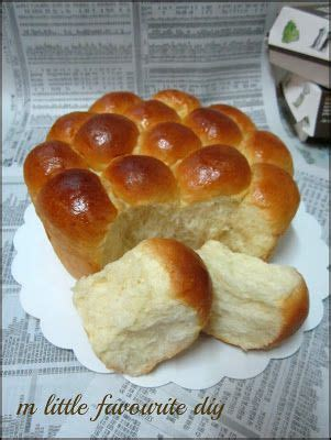 Roti Frasta Bakery 72 best bun and bread images on pastries drinks and petit fours