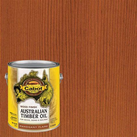 flood  gal clear cwf uv oil based exterior wood finish