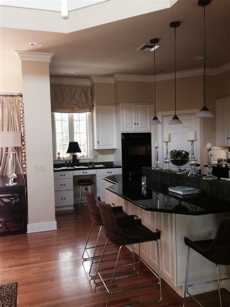 Kitchen Design Tampa by Peter Salerno Kitchen Design In Tampa Florida Before