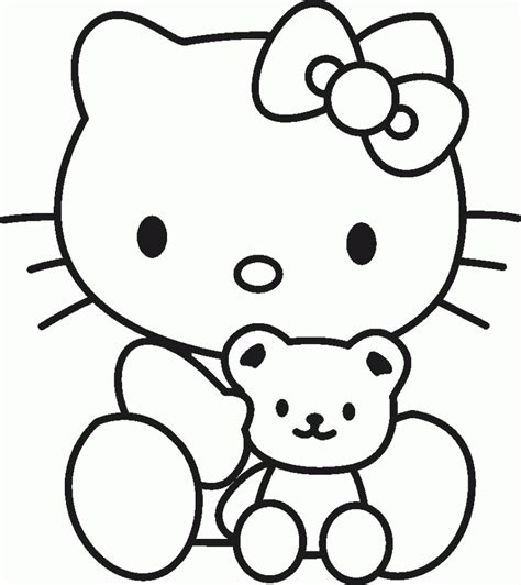 hello kitty with dolphin coloring pages get this hello kitty coloring pages free wu56m0