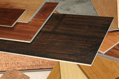 Different Type Of Flooring Materials by Types Of Wood Flooring Materials Image Mag