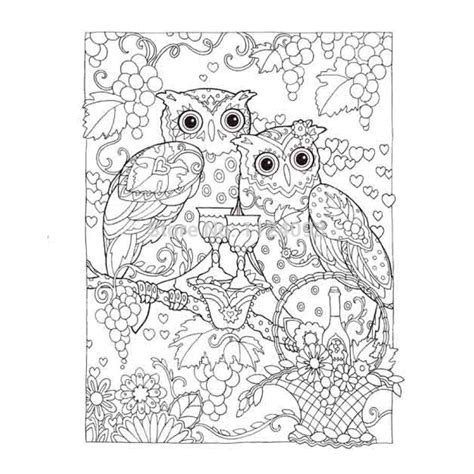 secret garden coloring book buy 92 secret garden coloring book animals aliexpress