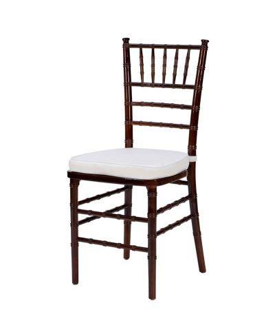 mahogany chiavari chairs best home design 2018