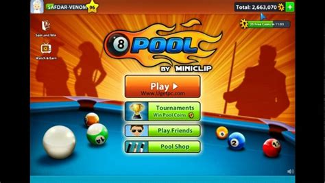 8 pool apk cracksoftpc get free softwares cracked tools patch