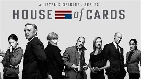 house of cards house of cards wiki fandom powered by wikia