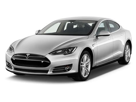porsche tesla price tesla model s vs porsche panamera compare cars