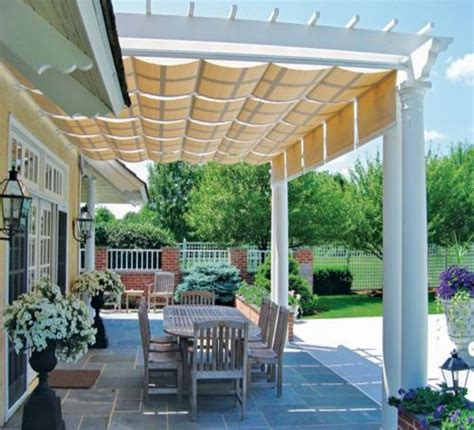 Pergola Designs For Shade | pergola design ideas pergola shade cover attached pergola