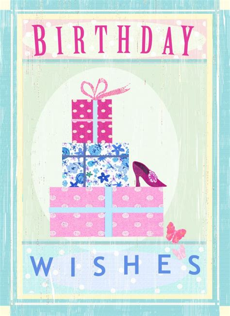 Shoe Year Wishes by 451 Best Illustrations Happy Birthday Images On