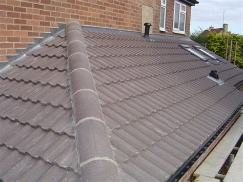 Side Of Roof New Garage And Rear Extension On Traditional Semi Detached