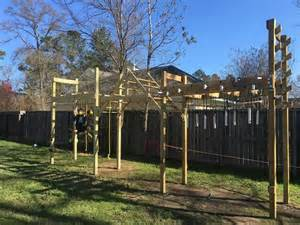 best 10 backyard obstacle course ideas on pinterest kids obstacle course summer courses and