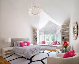 Bedroom Ideas Teen Girls - fun ideas for a teenage s bedroom decor 16535 house decoration ideas