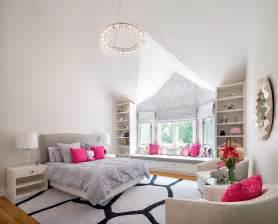 Fun ideas for a teenage girl s bedroom decor 16535 house decoration