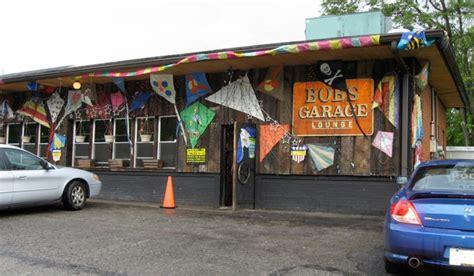 bob s garage in foxchapel