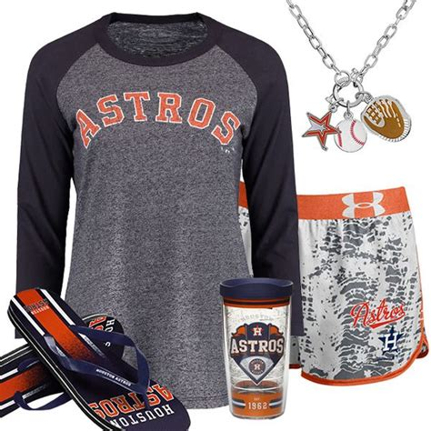 houston astros fan shop 49 best houston astros fashion style fan gear images on