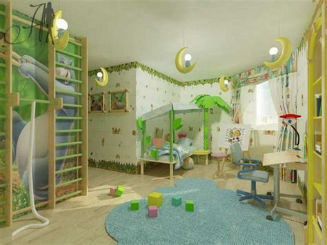decorating kids room kids decorating ideas affordable kids room decorating ideas hgtv prepossessing design ideas