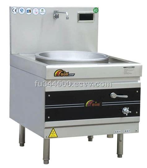 induction wok burner commercial induction cooker single burner chinese wok