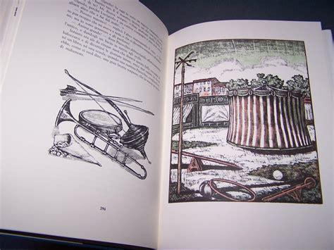 sede bartolini roma collodi le avventure di pinocchio 1983 bartolini ebay