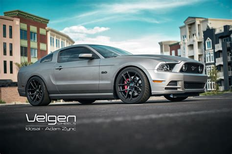 ford mustang 2015 dealers ford mustang 2015 dealers car autos gallery