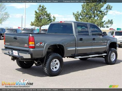 auto repair manual free download 2002 gmc sierra 3500 electronic toll collection 2002 gmc sierra 2500hd service manual free download