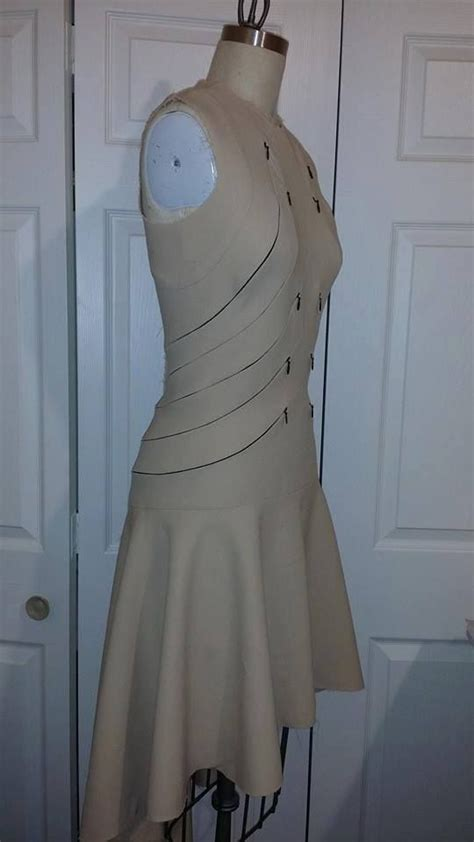 dress draping techniques 285 best shingo sato images on pinterest sewing patterns