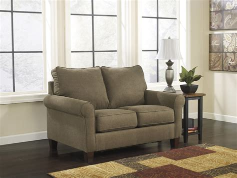 sleeper sofas ashley furniture zeth basil queen sofa sleeper signature design by ashley