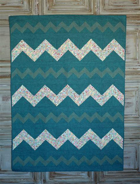 modern quilt pattern cake ideas and designs