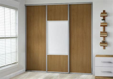 B Q Wardrobe by Sliding Wardrobe Doors Wardrobes Diy At B Q